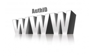 www AuthID